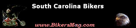 South_Carolina_Bikers_Banner